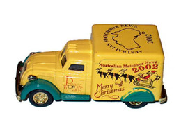 Matchbox matchbox premiere dodge air flow 1938 model trucks a67a5fd8 32e1 4043 a4d1 16c8357c168f medium
