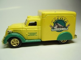 Matchbox matchbox premiere dodge air flow 1938 model trucks fe56376a 6edc 474d 84a8 1af69a725ea9 medium