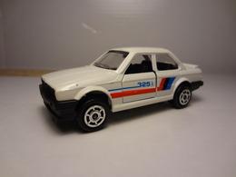 Majorette serie 200%252c 200 series bmw 325i model cars 7782aa0d f38b 4b28 a740 1fa06b3357cf medium