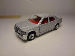 Majorette serie 200%252c 200 series mercedes 190e model cars 1e250eee 8a39 4e30 9f31 f92d1d856157 medium