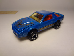 Majorette serie 200%252c 200 series pontiac trans am model cars a82cd5b8 ec33 4090 bd35 b384705b4b57 medium