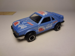 Majorette serie 200%252c 200 series ford mustang svo model cars 67575eea 5d3e 4ecd a22e 5f91a30dd818 medium