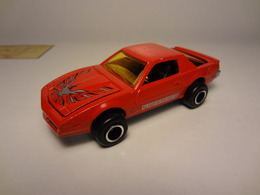 Majorette serie 200 pontiac trans am model cars 4b1b7c85 2bbb 4258 b936 1bb10eae1161 medium