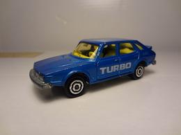 Majorette serie 200%252c 200 series saab 900 turbo model cars 3309114a 78dd 4b88 a747 44a736dea4f9 medium