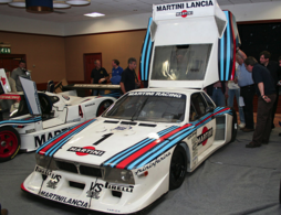 Lancia beta montecarlo turbo cars abe1b5f9 3d0a 446d 8bfe b37a1384c85b medium
