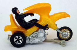 Mattel hot wheels%252c rrrumblers bold eagle model motorcycles 55e59d0b bcb0 41c2 8b94 fa53b495e8d7 medium