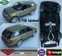 Bburago 1%253a18 land rover range rover sport model trucks c17b91db 3274 4fc2 82af 43f54ae2955f medium