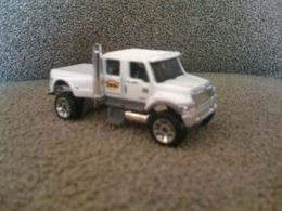 Matchbox international harvester cxt model trucks 6242f94a 4a58 40d5 a675 e091f6d1bc12 medium