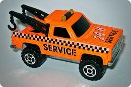 Majorette sonic flashers chevrolet blazer tow truck model trucks a514eb53 3a8f 4d2a 875a 6c6e9fba2ca5 medium