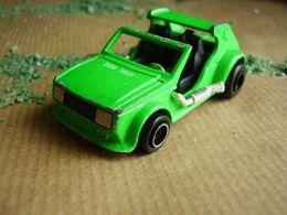 Majorette serie 200 talbot horizon crazy car model trucks 37b8b831 0cf4 41a6 ae7c c7f084502706 medium