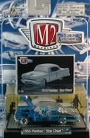 M2 machines clearly auto thentics 1955 pontiac star chief model cars dc47fbf5 2999 411e 856e 8ffb9852611d medium
