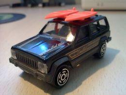 Majorette serie 200 jeep cherokee xj 4.0 limited model trucks 883da3a6 90c5 4c0d 853c e615790075a3 medium