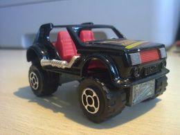 Majorette serie 200  4x4 crazy car model trucks cdeea83e 3773 4bf2 8821 be7939f3c8f5 medium