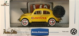 M2 machines promotional 1967 vw beetle deluxe european model model cars 0a278cf0 9a0c 4595 94bc e4fee7a08412 medium
