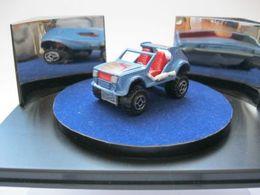 Majorette serie 200 talbot horizon crazy car 4x4 model trucks 926184d6 d6bd 4ab7 a317 5c4b38bd46d2 medium