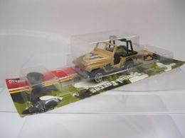 Majorette special forces jeep renegade model trucks b152bc80 f9ab 4a12 b710 dccfe772568a medium