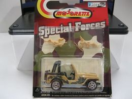 Majorette special forces jeep renegade model trucks 9537c65e 6c4e 4a69 9bcb db2eb09c0d40 medium