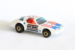Hot wheels blackwalls hot bird model cars 87543664 46f6 42c5 bfe3 4dc3c38c27a8 medium