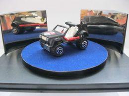 Majorette serie 200 talbot horizon crazy car 4x4 model trucks 7557f568 061c 4a68 abb2 4dee764fcf66 medium