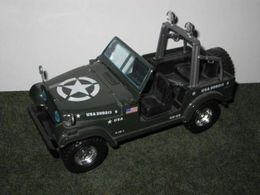Bburago 1%253a24 super collection jeep u.s. army model trucks 386a4280 4fbe 4531 82ee 4166b1aa9c90 medium