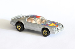 Hot wheels blackwalls hot bird model cars 92a4db72 c9c3 4c6a aed2 c04e89c77868 medium