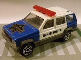 Majorette serie 200 jeep cherokee model trucks 90ae8607 b75f 49cf abe4 c2cded30d432 medium