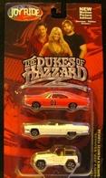 The duke of hazard model vehicles sets b28f9916 28bc 4590 aa4e aebdbb230c44 medium
