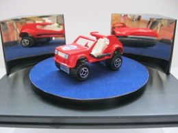 Majorette serie 200 talbot horizon crazy car 4x4 model trucks 13fbde83 5991 4c82 86b0 5a1786b8bf9b medium