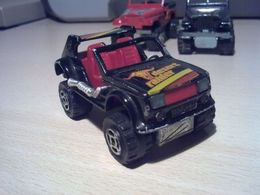 Majorette serie 200  crazy car 4x4 model trucks 4f87af0a 4262 4296 80f7 4cc7dd5b0f59 medium