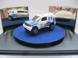 Majorette serie 200 mitsubishi pajero swb 2000 model trucks cf2e28ac b5ad 45ab b949 536c27dec833 medium
