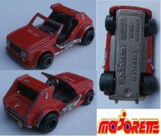 Majorette serie 200  crazy car  model trucks 718e856b 4f4e 4b4c bc41 67660795e0bc medium