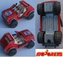 Majorette serie 200  crazy car  model trucks a205a26d c836 46fb 80c3 0b42b425dc1a medium