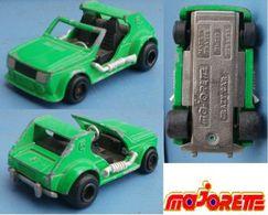Majorette serie 200  crazy car  model trucks d30c342c 03ef 4890 a0c8 0bd632e3cee3 medium