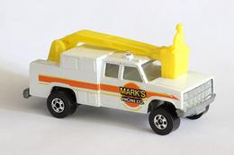 Hot wheels blackwalls phone truck model cars 6cae1952 d945 41a3 a5a8 62c93a4b60c7 medium