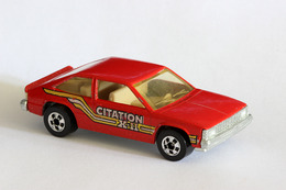 Hot wheels blackwalls citation x 11 model cars 58d074eb 24bb 45e3 92b3 d6d535f79d32 medium