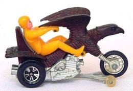 Mattel hot wheels%252c rrrumblers bold eagle model motorcycles 88f372d8 89c8 4dc2 ba2e d175588391dc medium