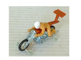 Mattel hot wheels%252c rrrumblers high tailer model motorcycles 64d89458 874d 4ce3 af94 ef97cc33f649 medium