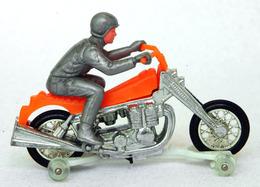 Mattel hot wheels%252c rrrumblers road hog model motorcycles 5ac6e1d5 dc0d 4e27 94fe 867ce5766108 medium