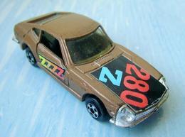Zylmex %252f zee toys fairlady model cars 0709ea78 a815 496e 95a2 35e39d209da0 medium