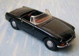 Efe exclusive first editions mgb roadster model cars 2ea9f347 bd9b 4bac 8144 516f104e9944 medium