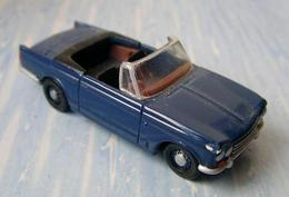 Efe exclusive first editions triumph vitesse mark ii model cars 6f648d82 2aaf 4be2 a63f b0dd6aab2ddf medium