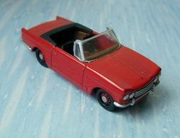Efe exclusive first editions triumph vitesse mark ii model cars 98b0eed7 a084 4289 b91a f421e2af42e3 medium