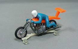 Rrrumblers high tail hauler model motorcycles b68b044e fe08 4c59 9697 5247f26eb858 medium