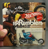 Rrrumblers mean machine model motorcycles 276f275c 7678 4953 9c2d ab24a9662a7e medium