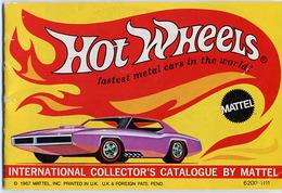 1968 hot wheels uk illustrated catalog brochures and catalogs 2f3e2114 8db6 4db7 a46c 765f0ff5ec8f medium