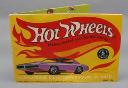 1968 hot wheels international illustrated catalog brochures and catalogs f41715ed 7d78 4a7c af7c e6ab70cc04af medium