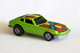 Hot wheels blackwalls z whiz model cars 4e6a8821 4d77 4aa4 8930 281c479564c2 medium