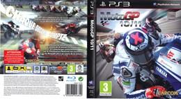 Motogp 10%252f11 video games 05b6695c 114f 4ff7 ba6c de4f672b61d9 medium