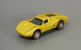 Sizzlers ford mkiv model cars b7f0c0f6 df19 4bc0 b556 f6abe7832453 medium