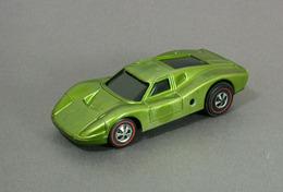 Sizzlers ford mkiv model cars 4d999a7a 3885 46a1 9a46 0fa559f56a1f medium